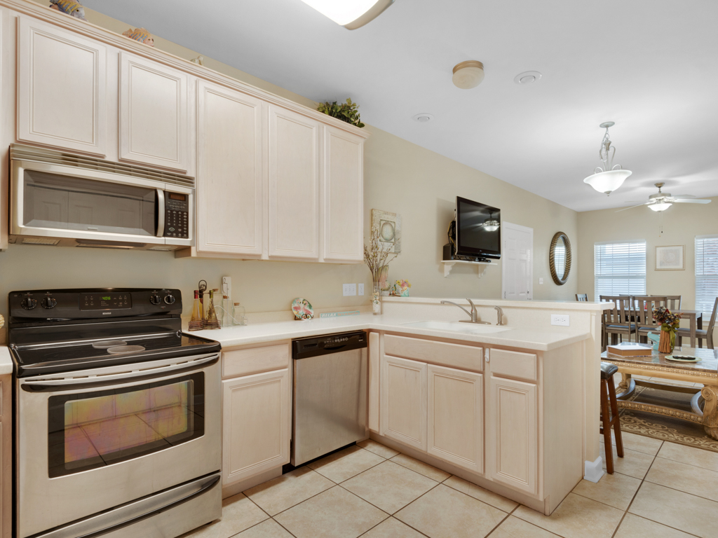 Light House Townhome House/Cottage rental in Destin Beach House Rentals in Destin Florida - #8