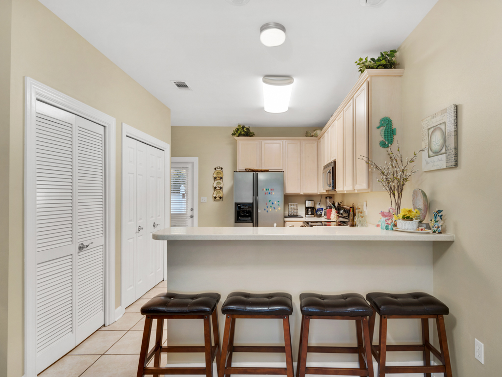 Light House Townhome House/Cottage rental in Destin Beach House Rentals in Destin Florida - #9