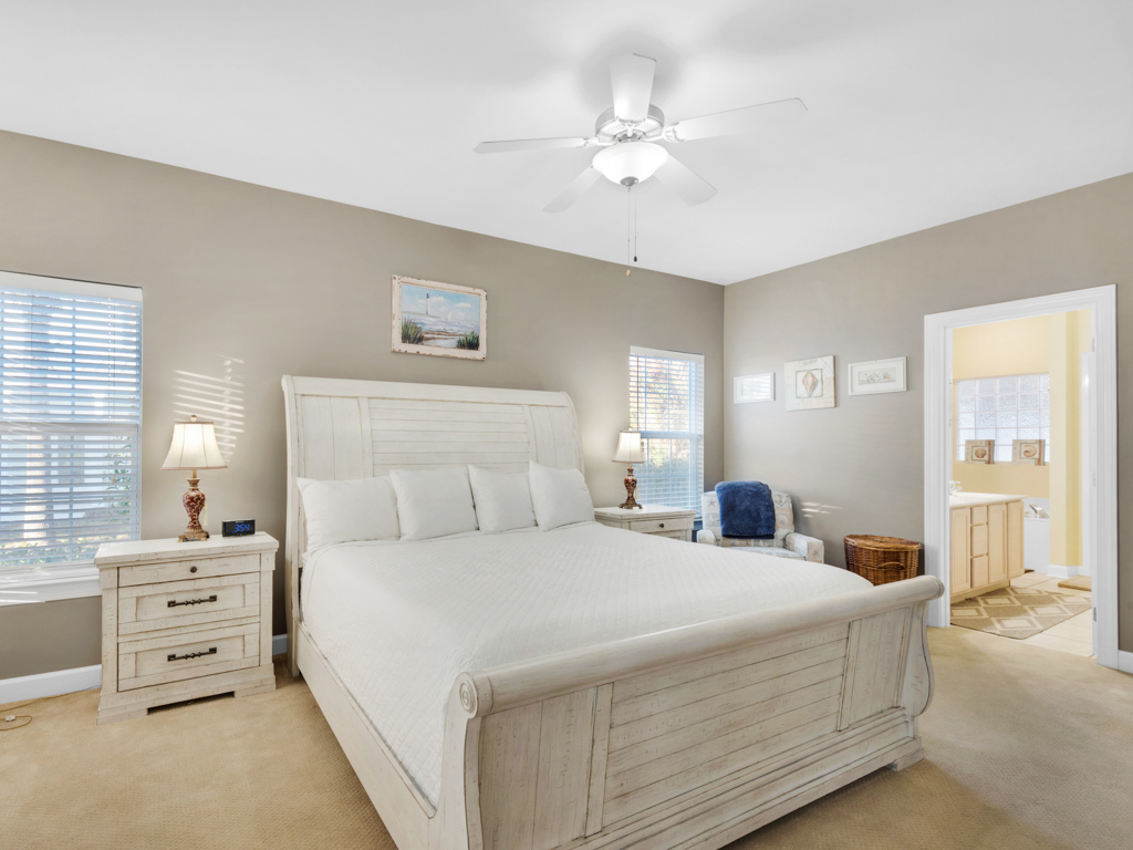 Light House Townhome House/Cottage rental in Destin Beach House Rentals in Destin Florida - #10