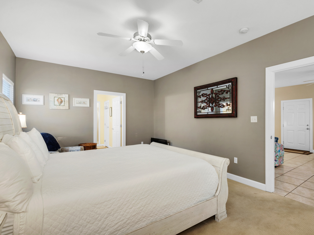 Light House Townhome House/Cottage rental in Destin Beach House Rentals in Destin Florida - #11