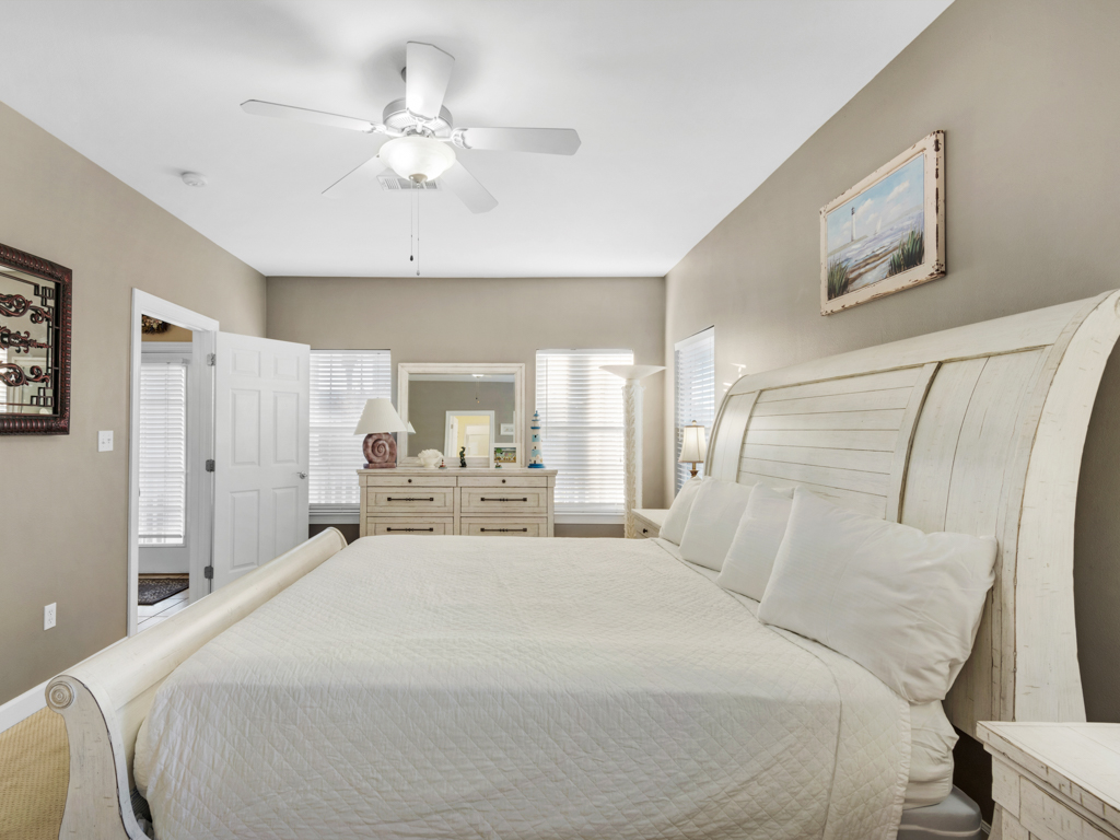 Light House Townhome House/Cottage rental in Destin Beach House Rentals in Destin Florida - #12