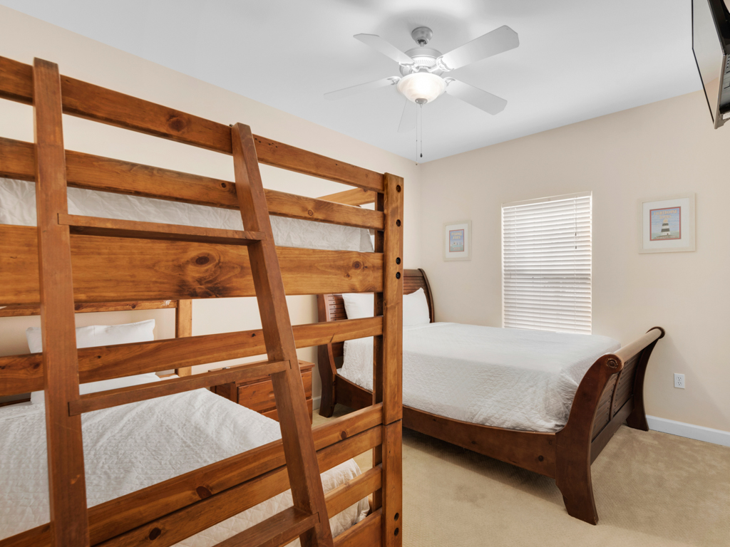 Light House Townhome House/Cottage rental in Destin Beach House Rentals in Destin Florida - #17