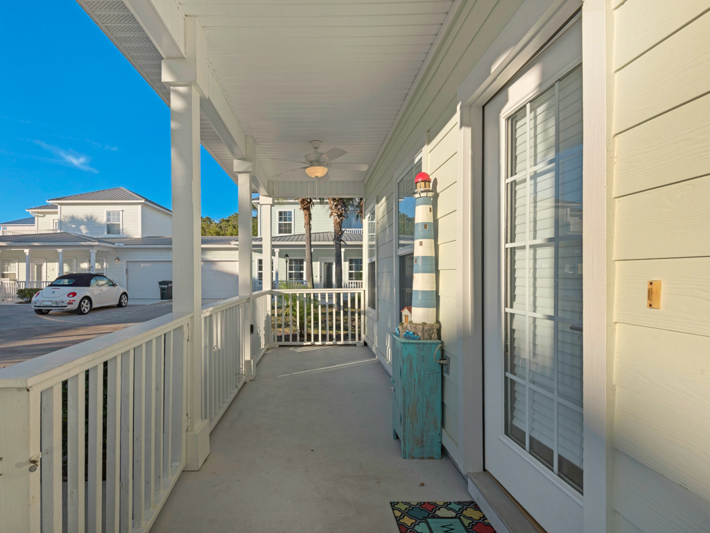 Light House Townhome House/Cottage rental in Destin Beach House Rentals in Destin Florida - #21