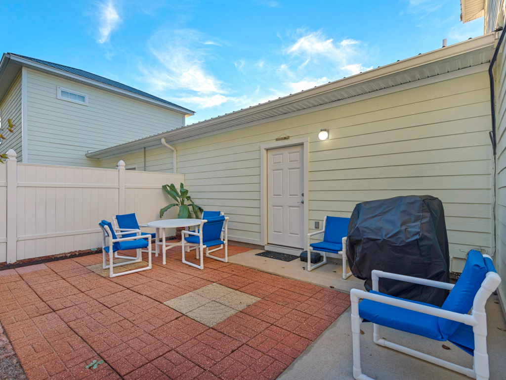Light House Townhome House/Cottage rental in Destin Beach House Rentals in Destin Florida - #22
