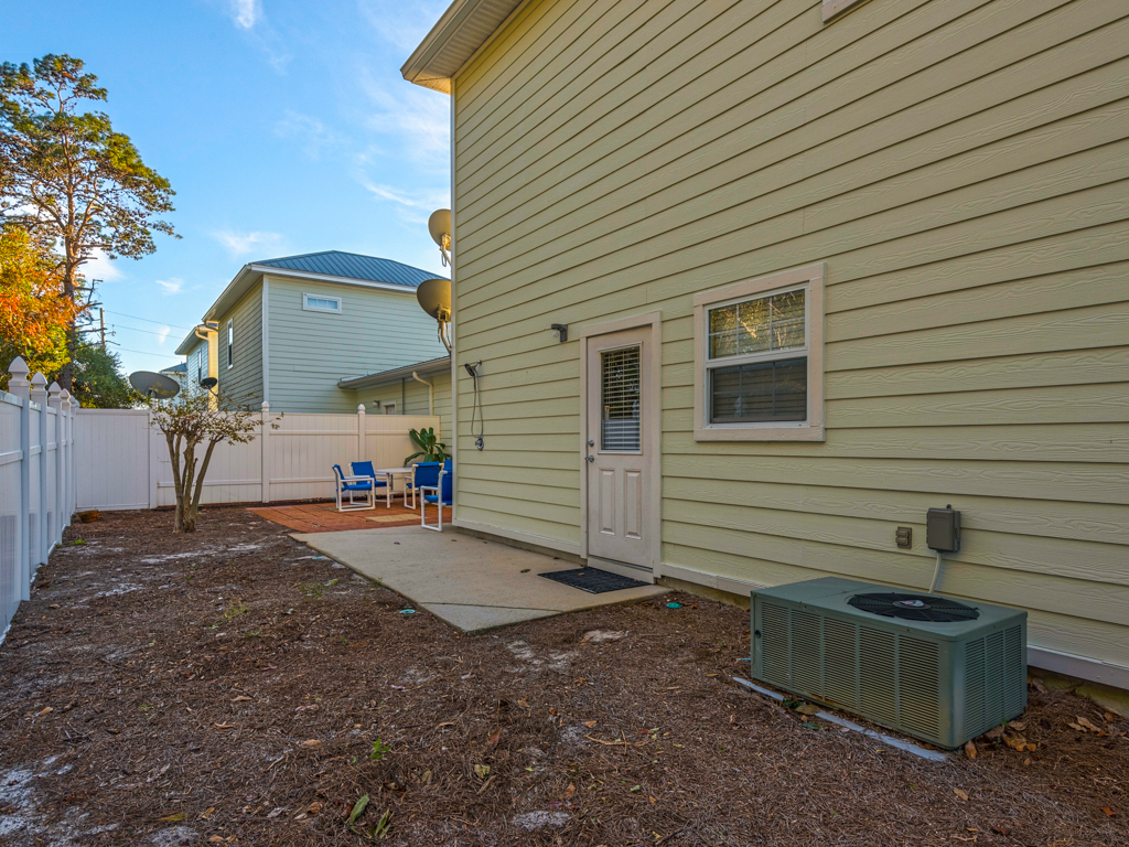 Light House Townhome House/Cottage rental in Destin Beach House Rentals in Destin Florida - #23