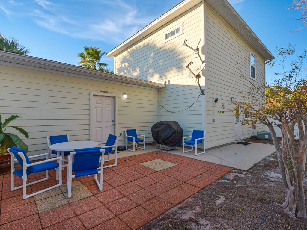 Light House Townhome House/Cottage rental in Destin Beach House Rentals in Destin Florida - #24