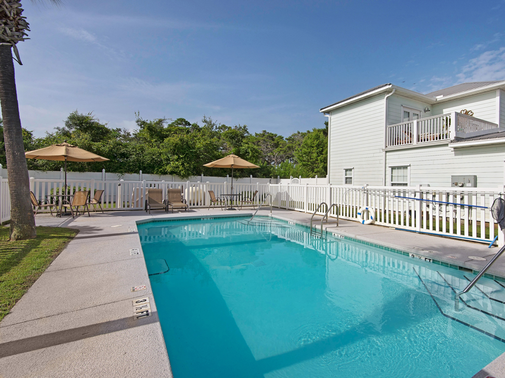 Light House Townhome House/Cottage rental in Destin Beach House Rentals in Destin Florida - #26