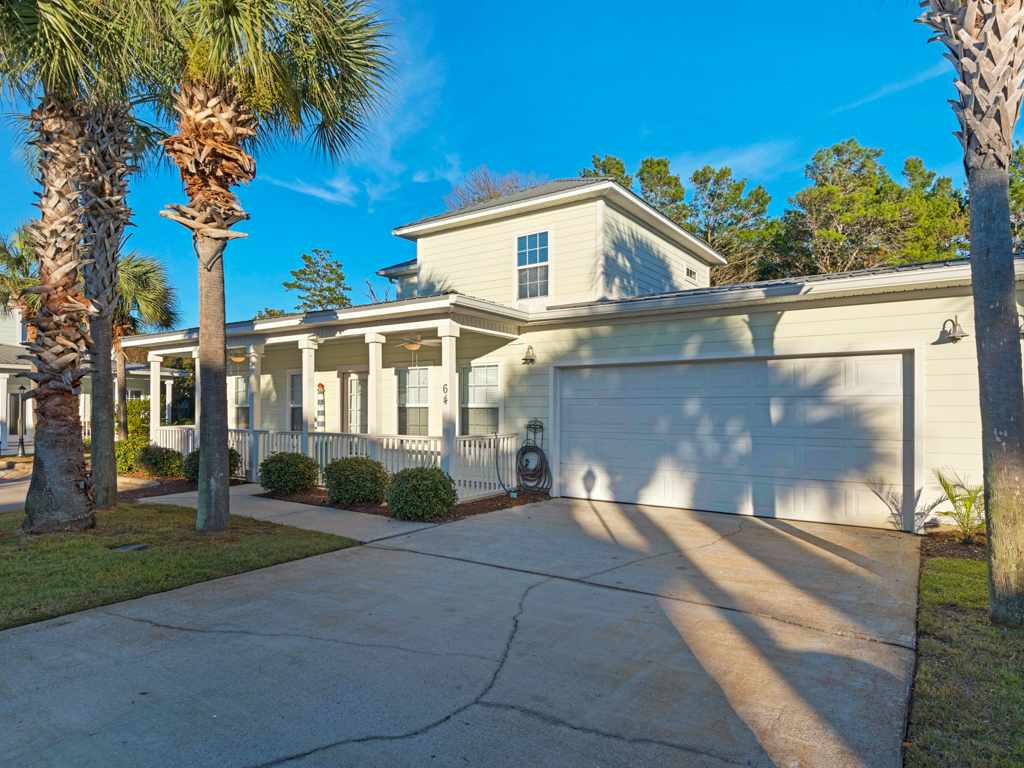 Light House Townhome House/Cottage rental in Destin Beach House Rentals in Destin Florida - #28