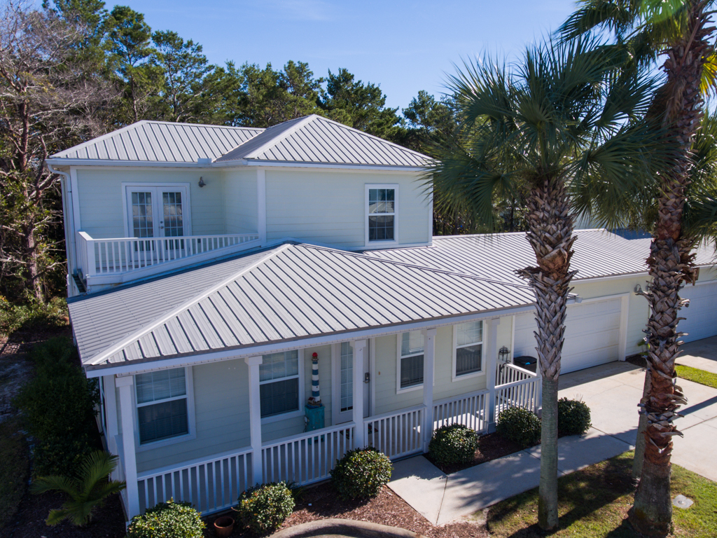 Light House Townhome House/Cottage rental in Destin Beach House Rentals in Destin Florida - #30