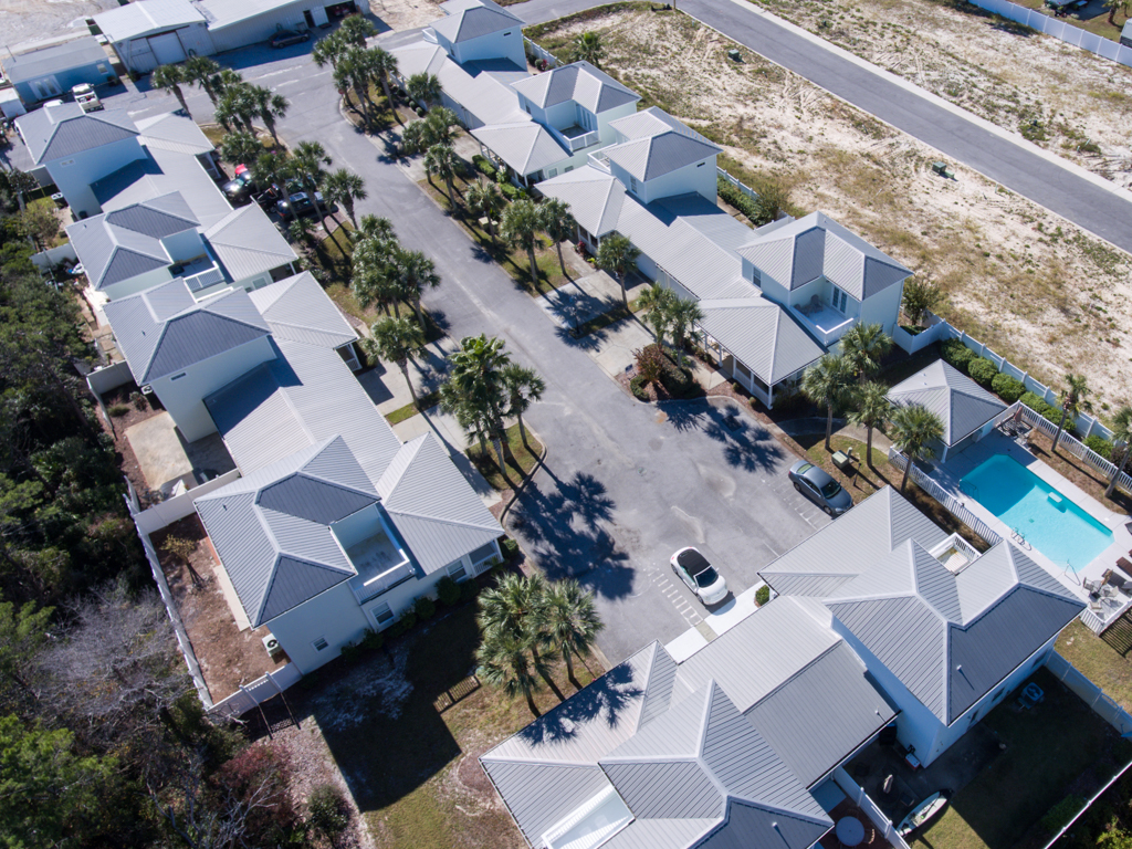 Light House Townhome House/Cottage rental in Destin Beach House Rentals in Destin Florida - #31