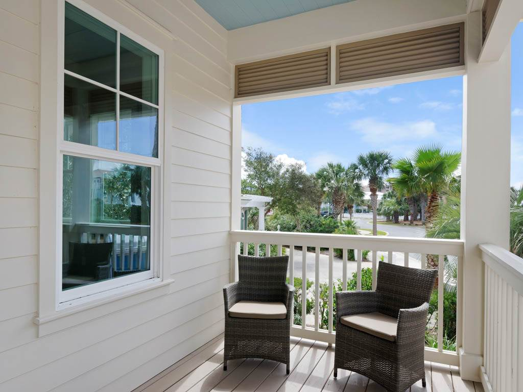 Living the Dream at Destin Pointe House / Cottage rental in Destin Beach House Rentals in Destin Florida - #4