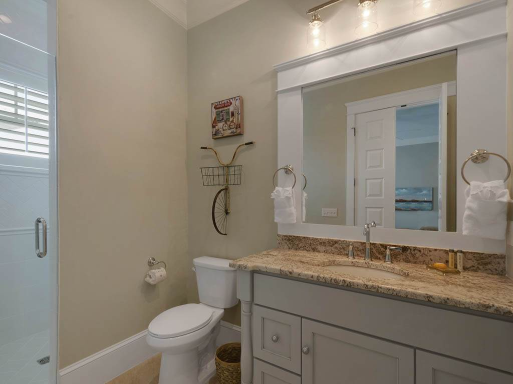 Living the Dream at Destin Pointe House / Cottage rental in Destin Beach House Rentals in Destin Florida - #41
