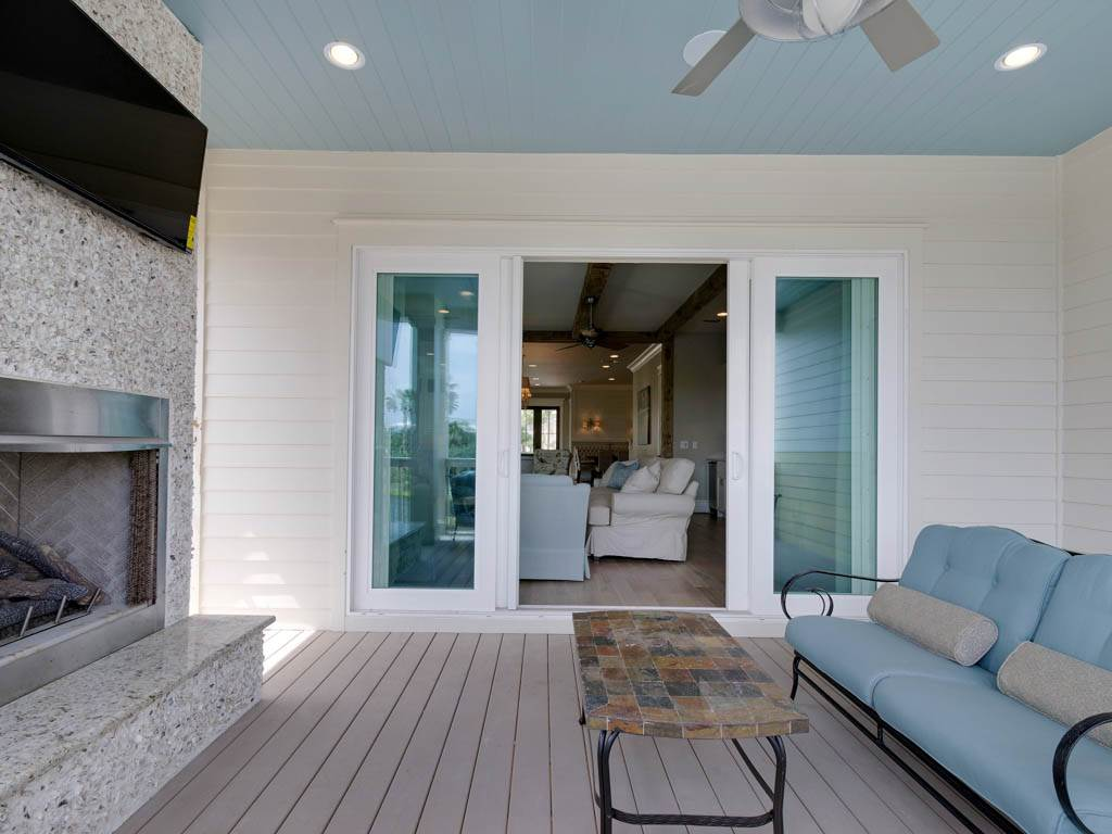 Living the Dream at Destin Pointe House / Cottage rental in Destin Beach House Rentals in Destin Florida - #50
