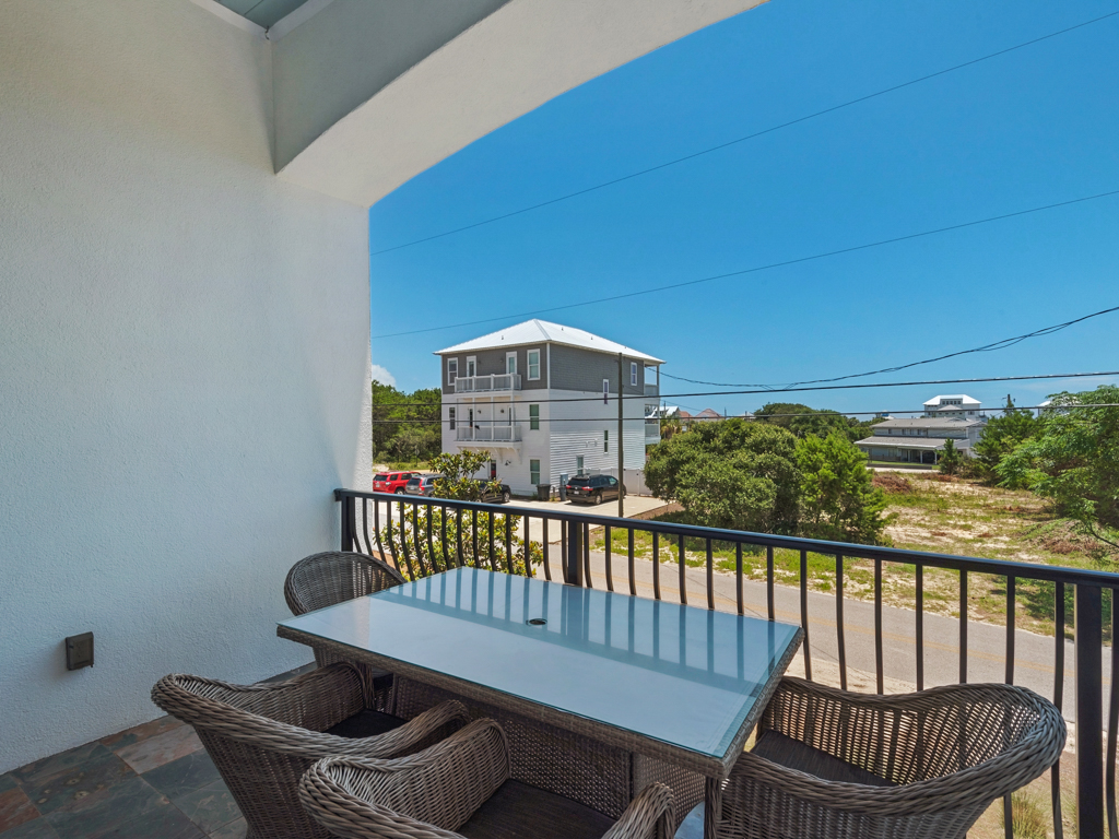 Longbourn House/Cottage rental in Seacrest Beach House Rentals in Highway 30-A Florida - #9