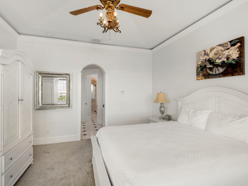 Longbourn House/Cottage rental in Seacrest Beach House Rentals in Highway 30-A Florida - #27