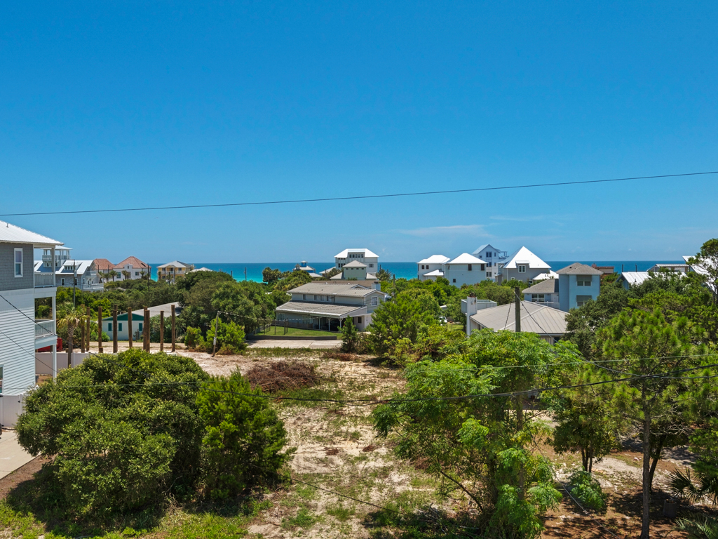 Longbourn House/Cottage rental in Seacrest Beach House Rentals in Highway 30-A Florida - #29