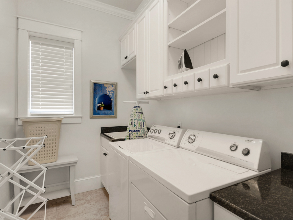 Longbourn House/Cottage rental in Seacrest Beach House Rentals in Highway 30-A Florida - #36
