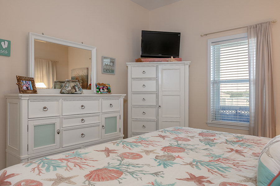 Lyndi Lou's House / Cottage rental in Gulf Shores House Rentals in Gulf Shores Alabama - #7