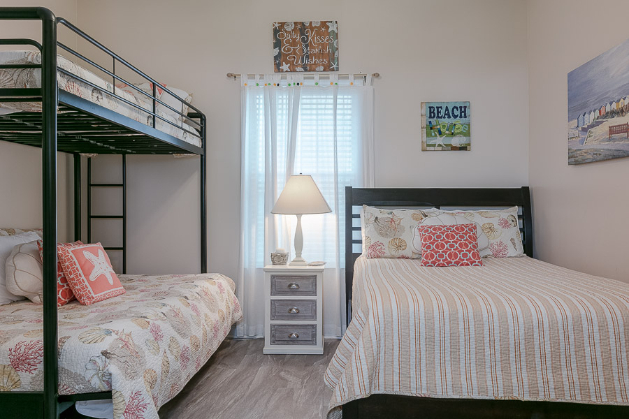 Lyndi Lou's House / Cottage rental in Gulf Shores House Rentals in Gulf Shores Alabama - #12
