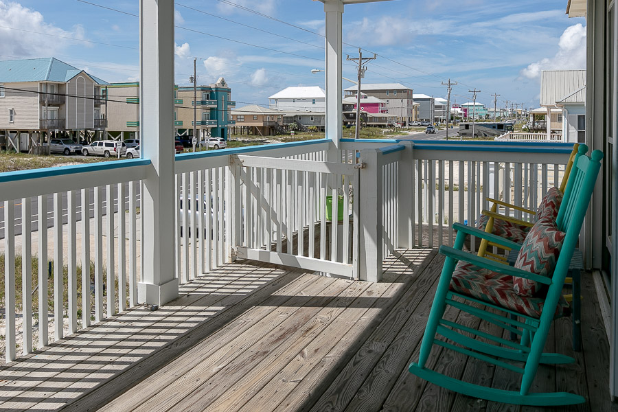Lyndi Lou's House / Cottage rental in Gulf Shores House Rentals in Gulf Shores Alabama - #15