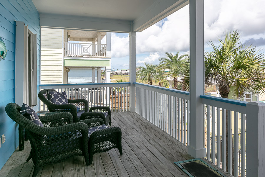 Lyndi Lou's House / Cottage rental in Gulf Shores House Rentals in Gulf Shores Alabama - #19