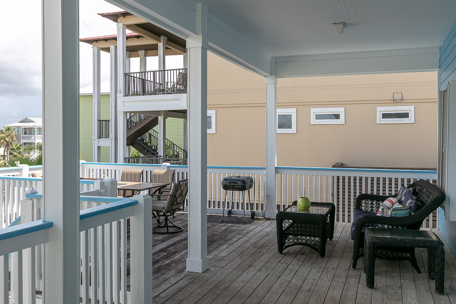 Lyndi Lou's House / Cottage rental in Gulf Shores House Rentals in Gulf Shores Alabama - #20