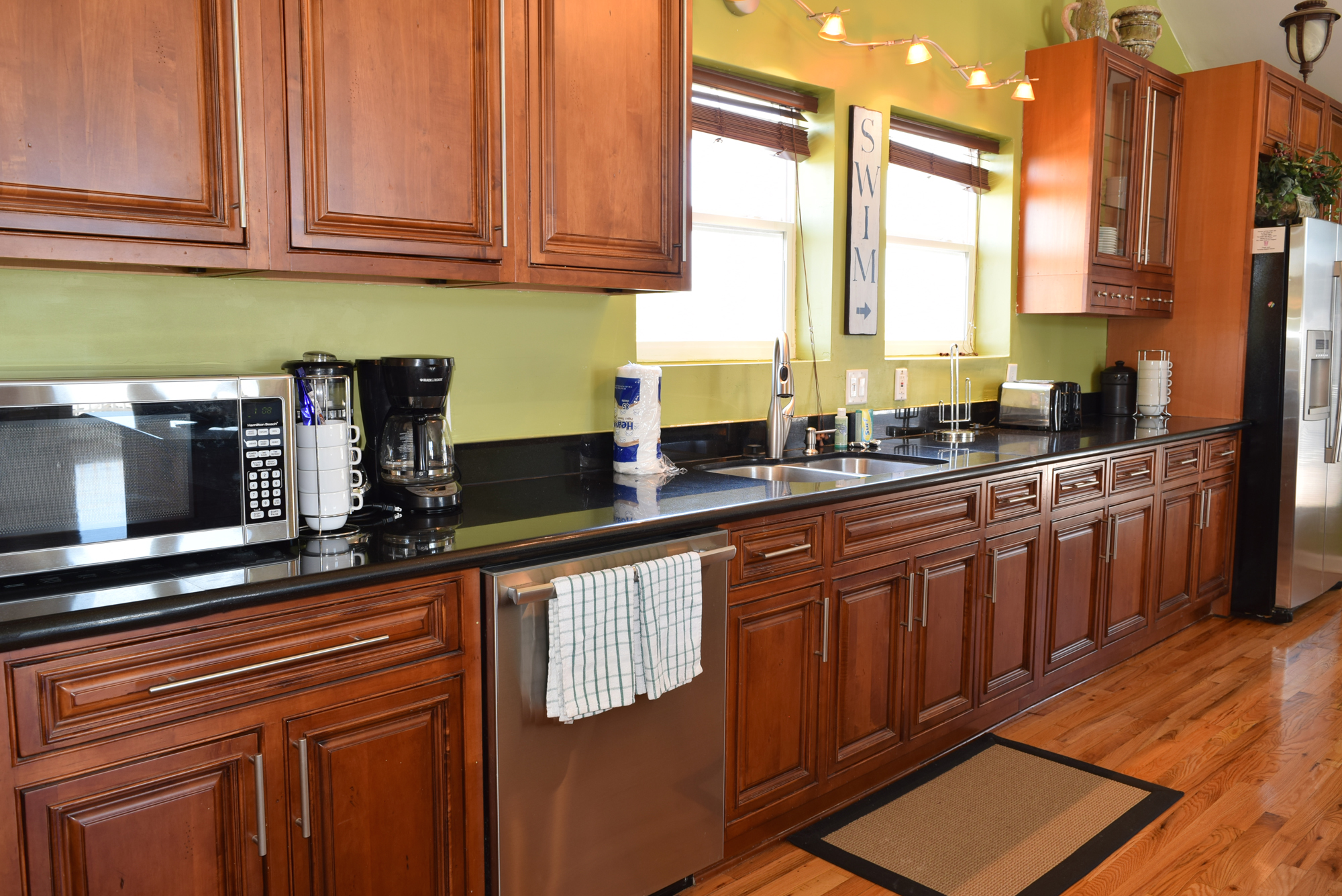 Maldonado 1010 House/Cottage rental in Pensacola Beach House Rentals in Pensacola Beach Florida - #7