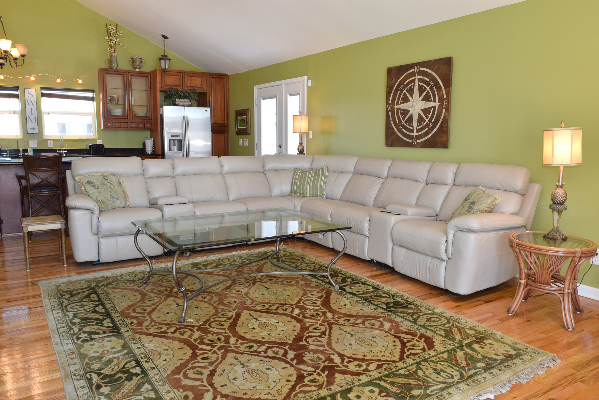 Maldonado 1010 House/Cottage rental in Pensacola Beach House Rentals in Pensacola Beach Florida - #9