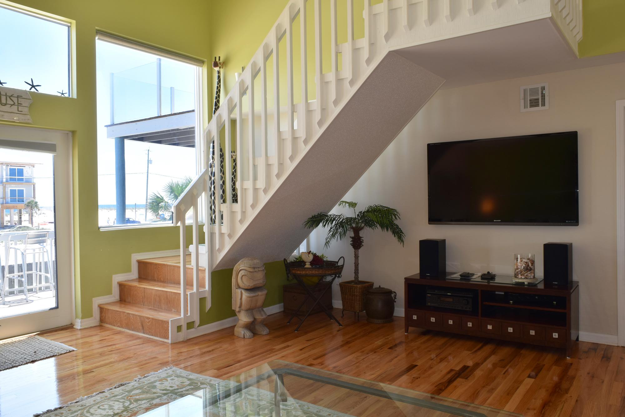 Maldonado 1010 House/Cottage rental in Pensacola Beach House Rentals in Pensacola Beach Florida - #11
