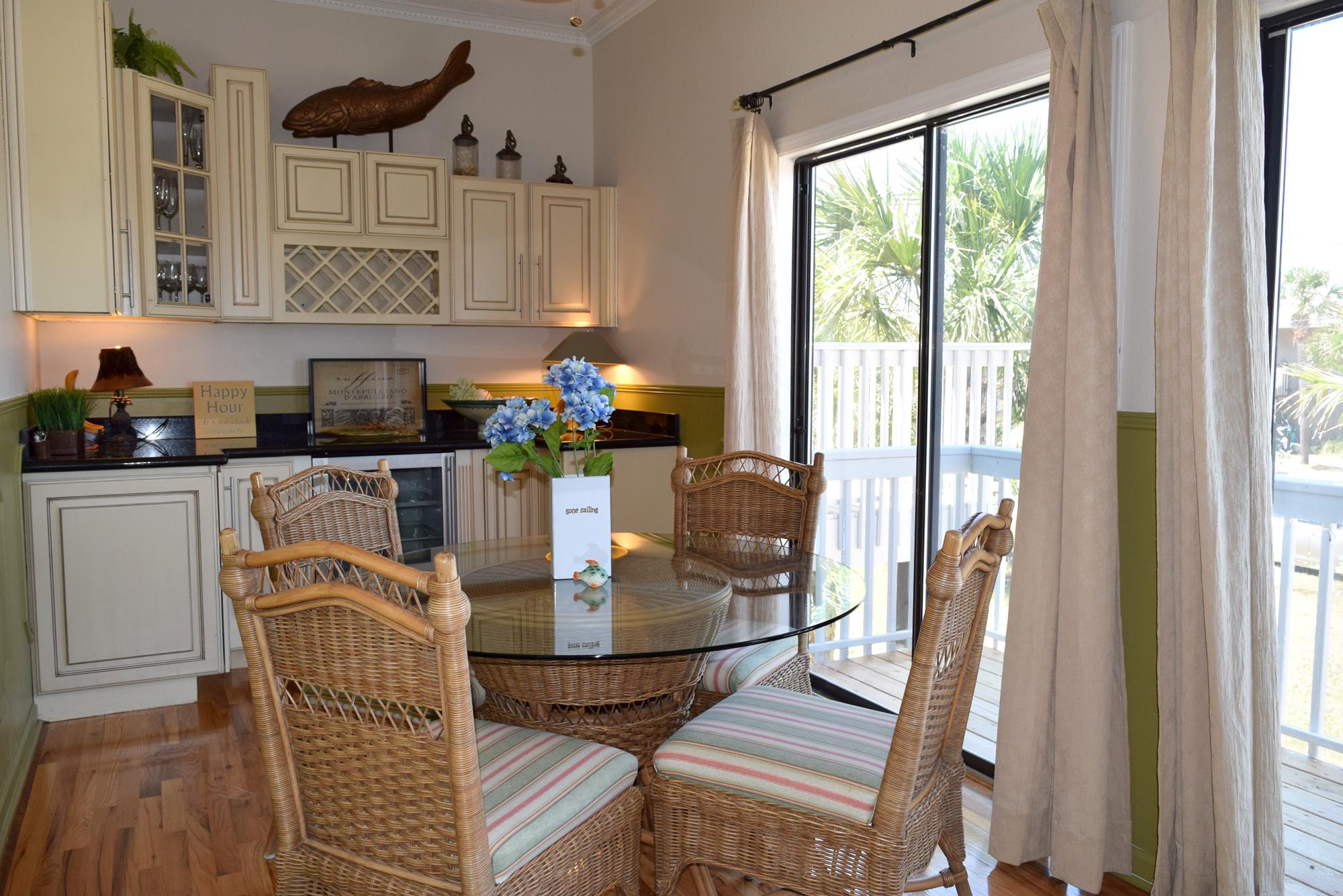 Maldonado 1010 House/Cottage rental in Pensacola Beach House Rentals in Pensacola Beach Florida - #12