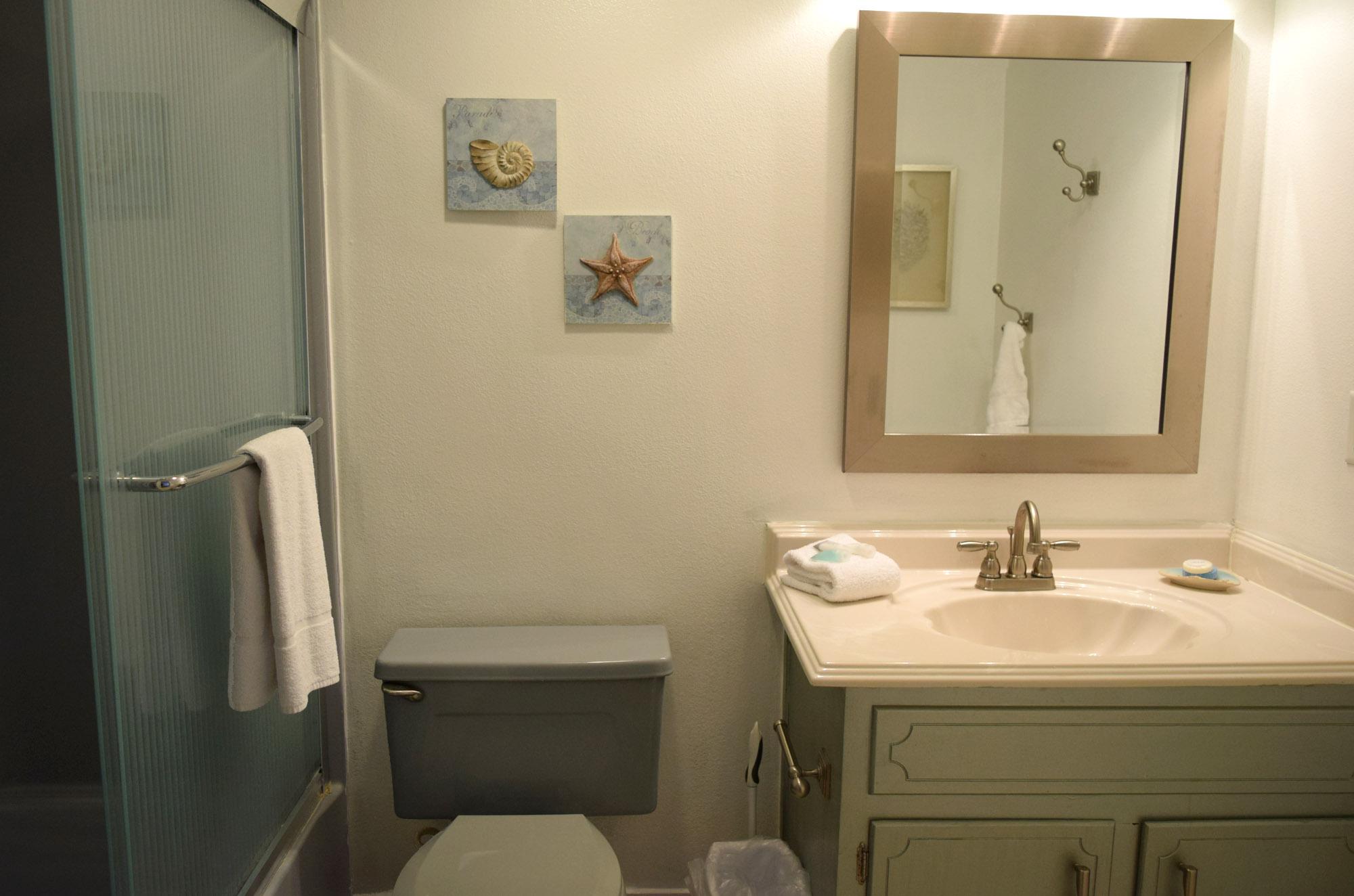 Maldonado 1010 House/Cottage rental in Pensacola Beach House Rentals in Pensacola Beach Florida - #13