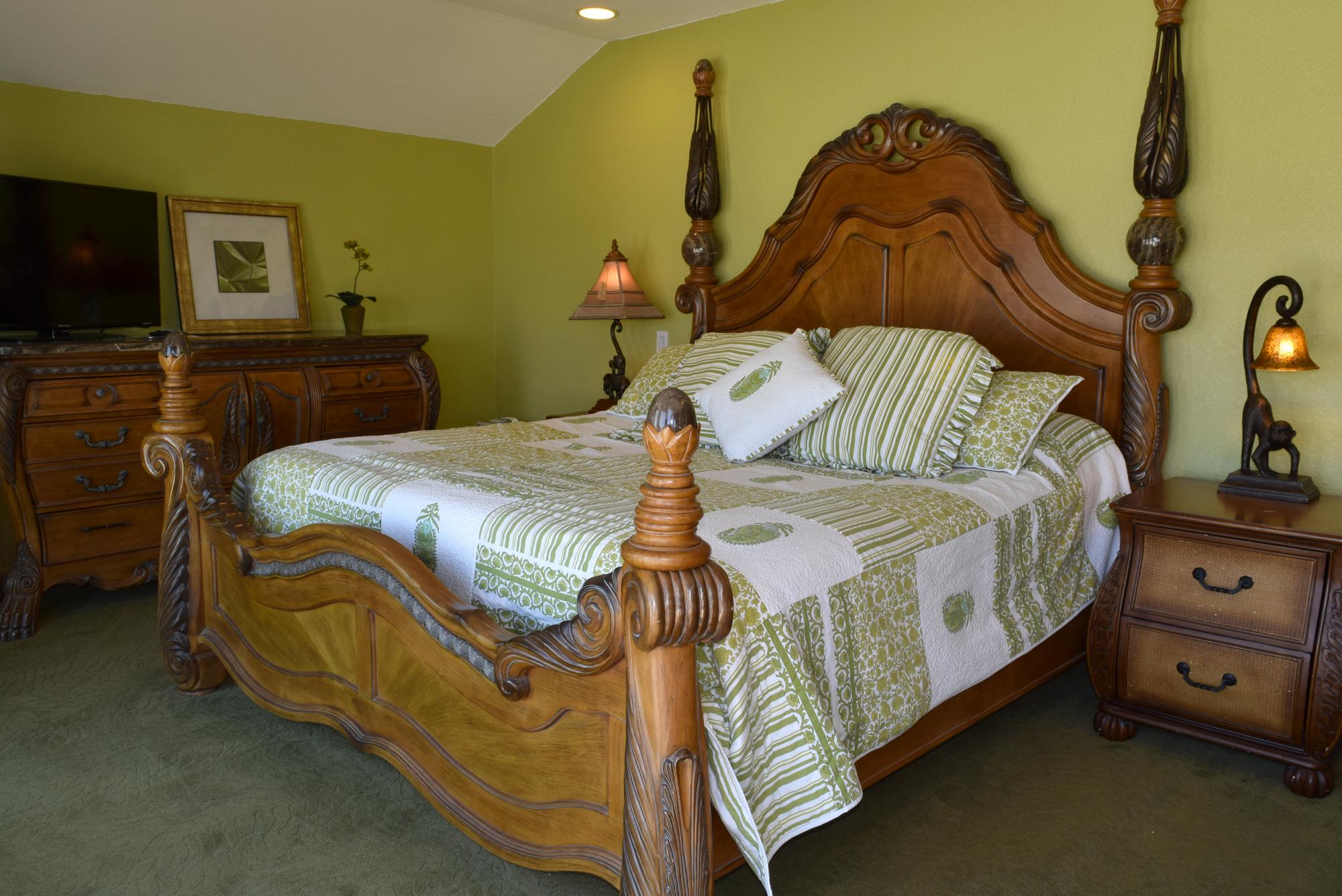 Maldonado 1010 House/Cottage rental in Pensacola Beach House Rentals in Pensacola Beach Florida - #14