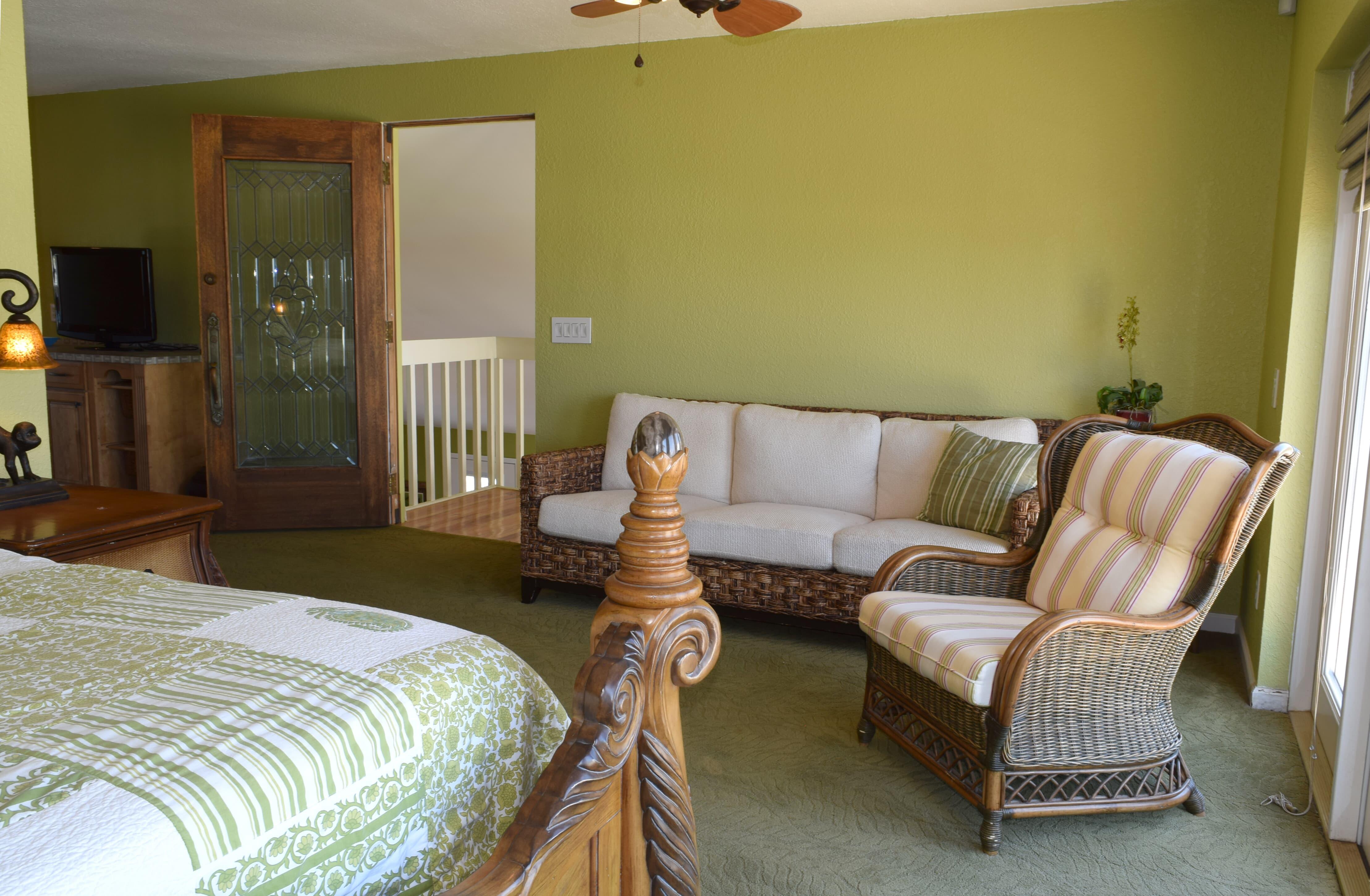 Maldonado 1010 House/Cottage rental in Pensacola Beach House Rentals in Pensacola Beach Florida - #15