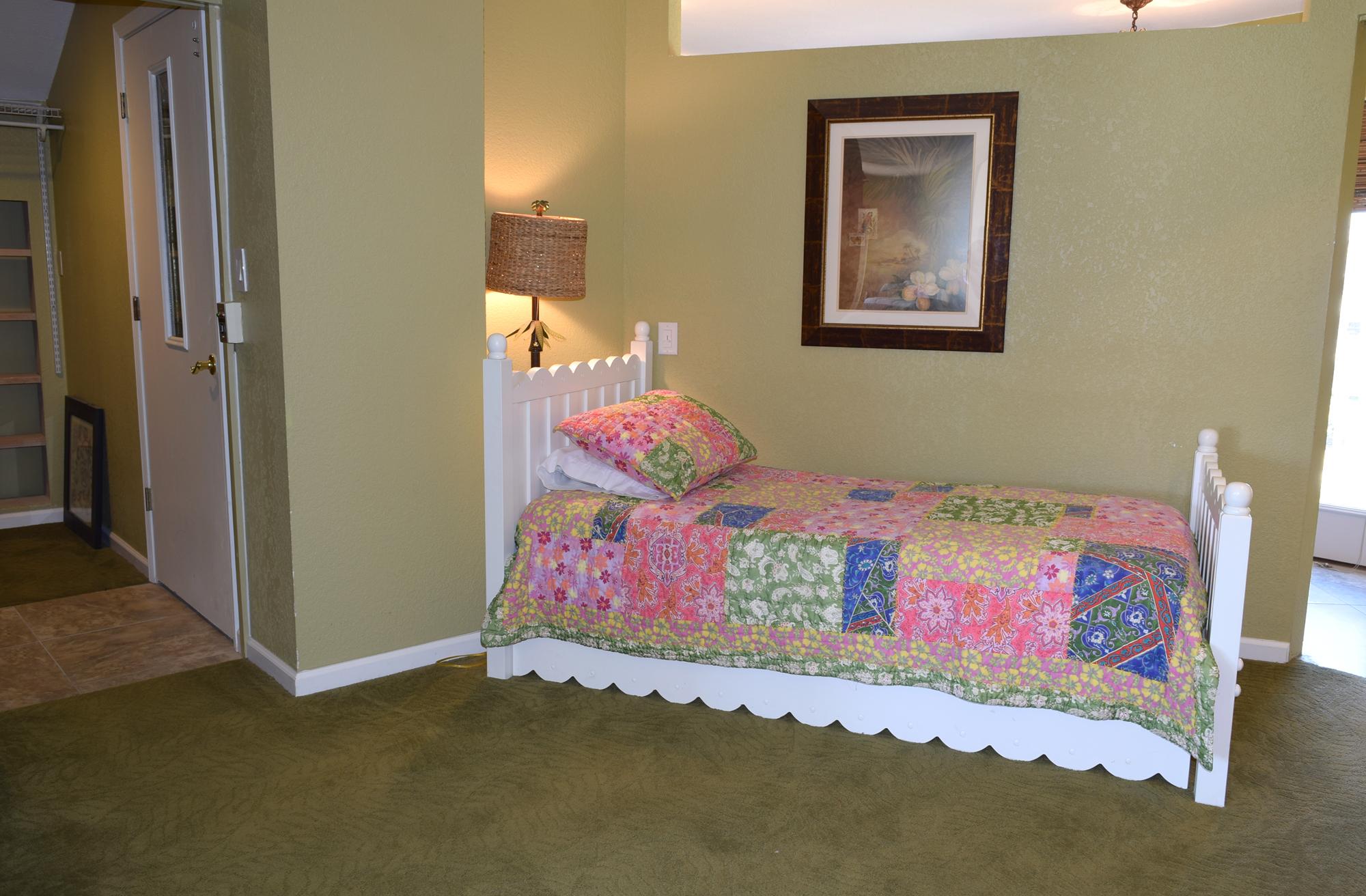 Maldonado 1010 House/Cottage rental in Pensacola Beach House Rentals in Pensacola Beach Florida - #16