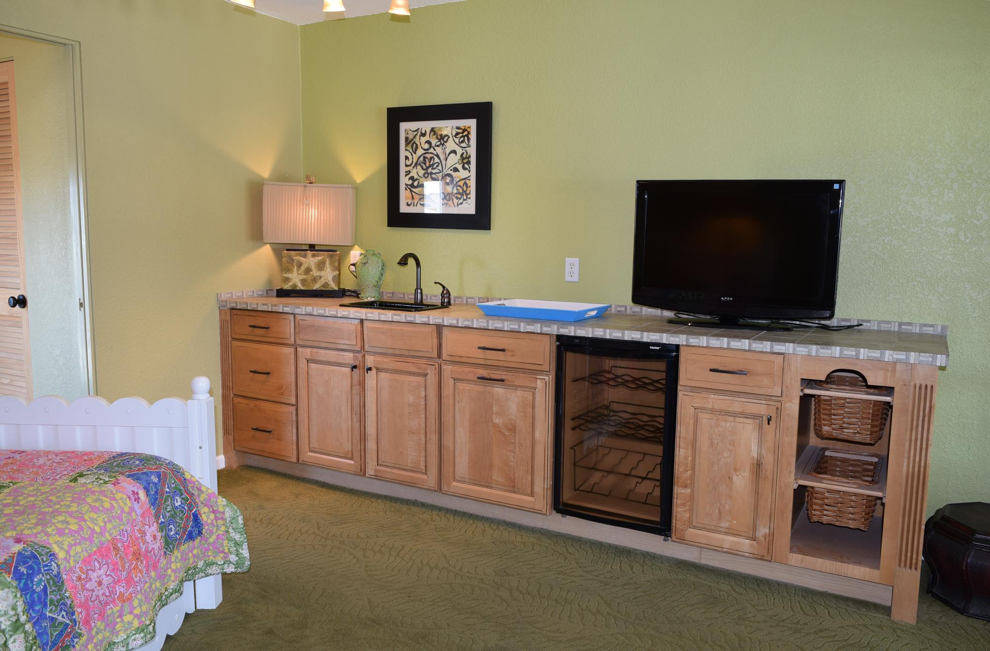 Maldonado 1010 House/Cottage rental in Pensacola Beach House Rentals in Pensacola Beach Florida - #17