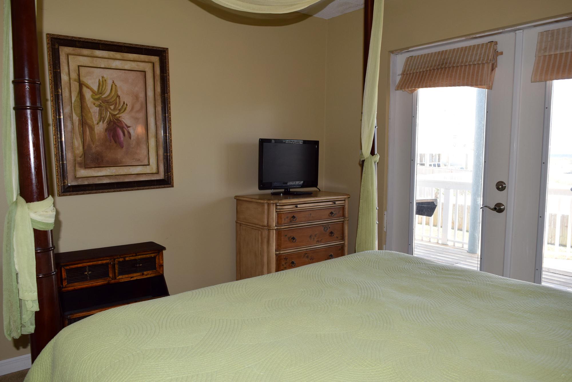 Maldonado 1010 House/Cottage rental in Pensacola Beach House Rentals in Pensacola Beach Florida - #20