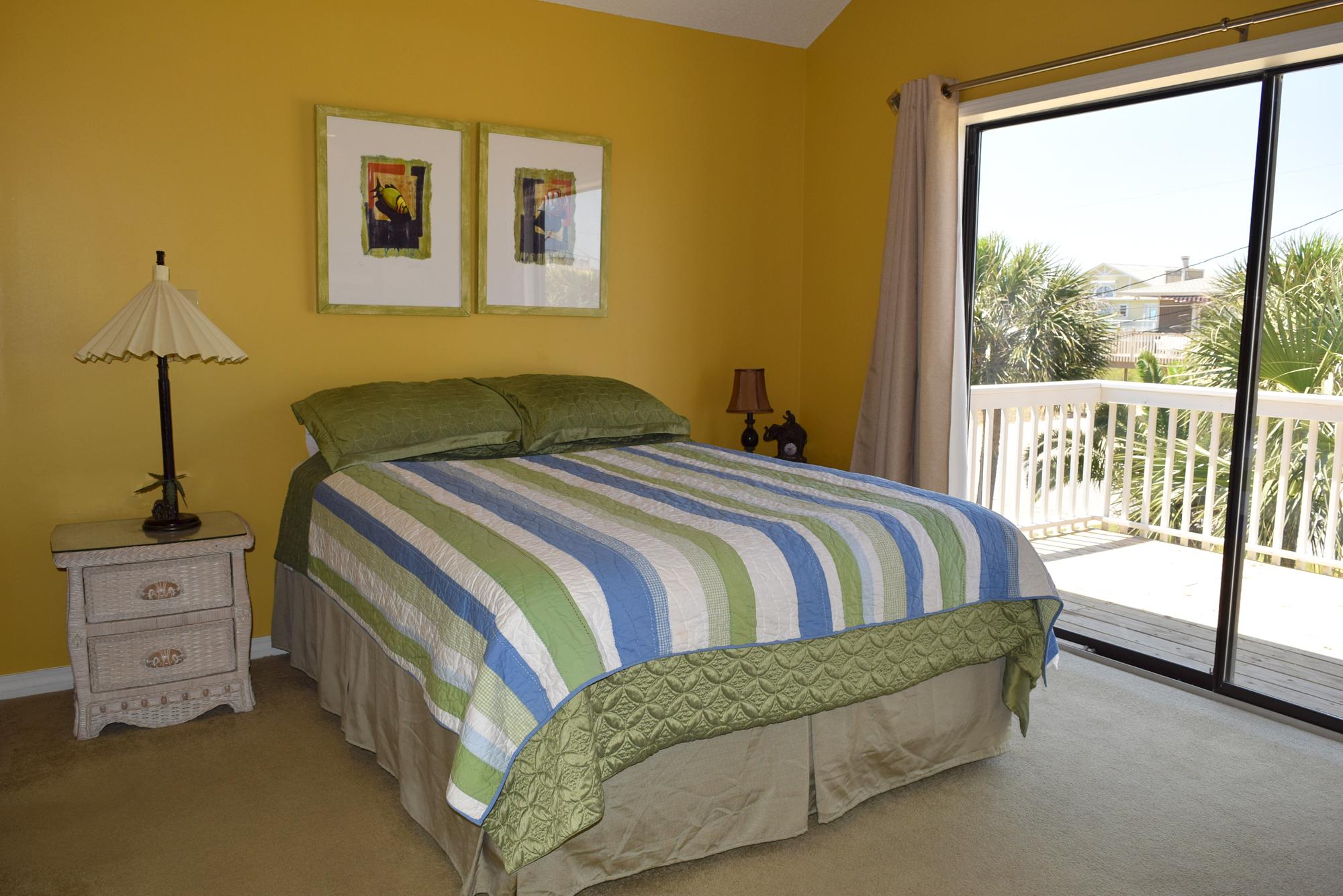 Maldonado 1010 House/Cottage rental in Pensacola Beach House Rentals in Pensacola Beach Florida - #21