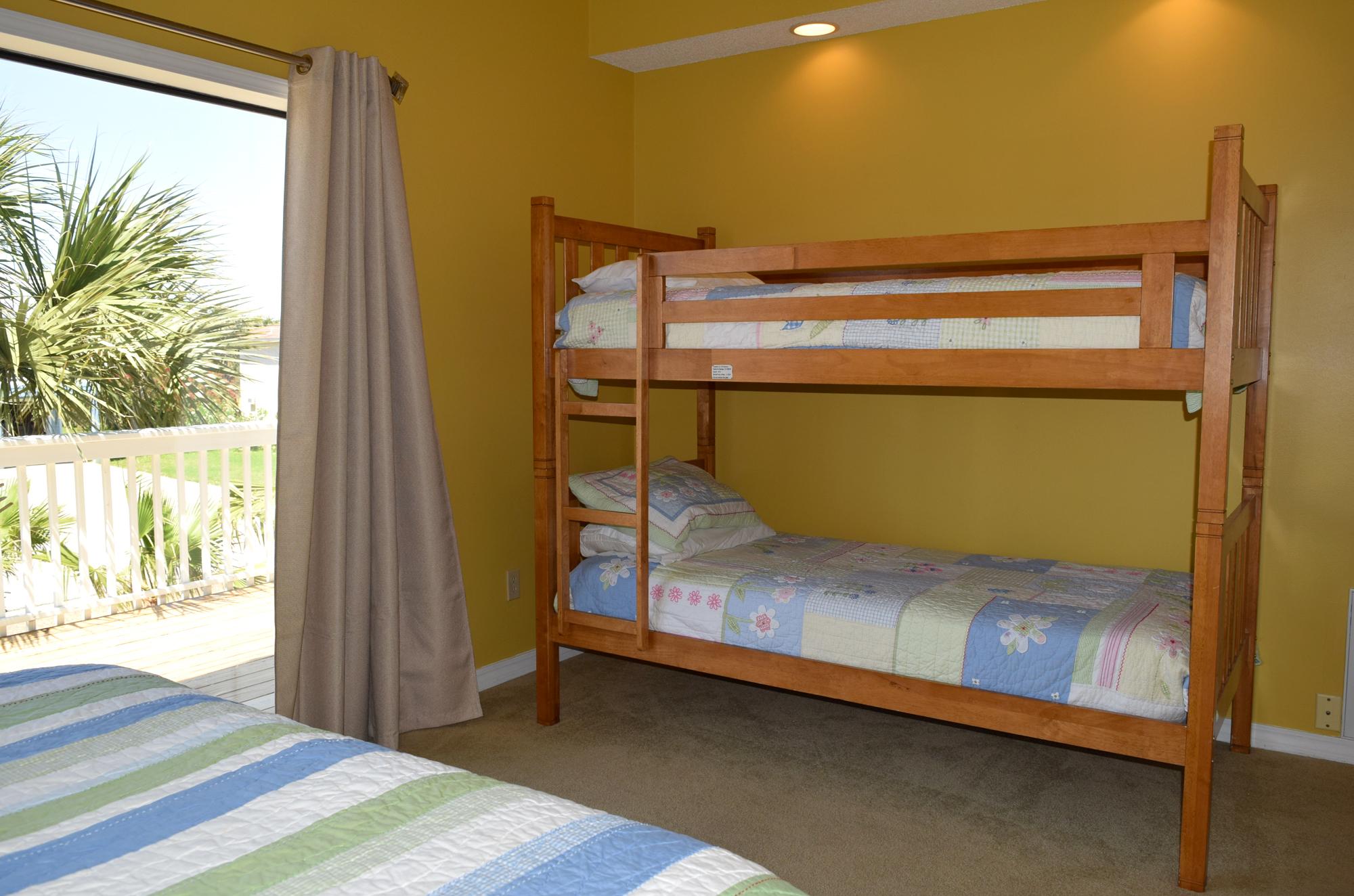 Maldonado 1010 House/Cottage rental in Pensacola Beach House Rentals in Pensacola Beach Florida - #22