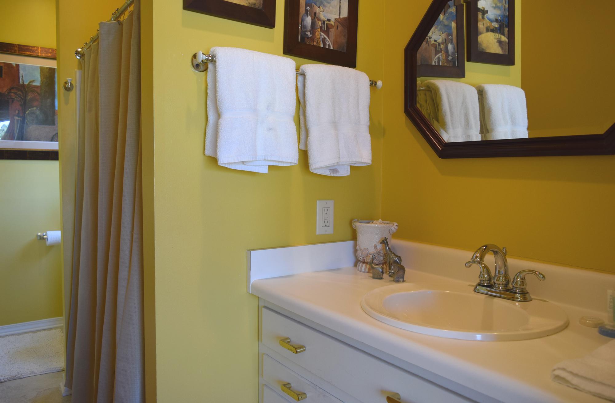 Maldonado 1010 House/Cottage rental in Pensacola Beach House Rentals in Pensacola Beach Florida - #23