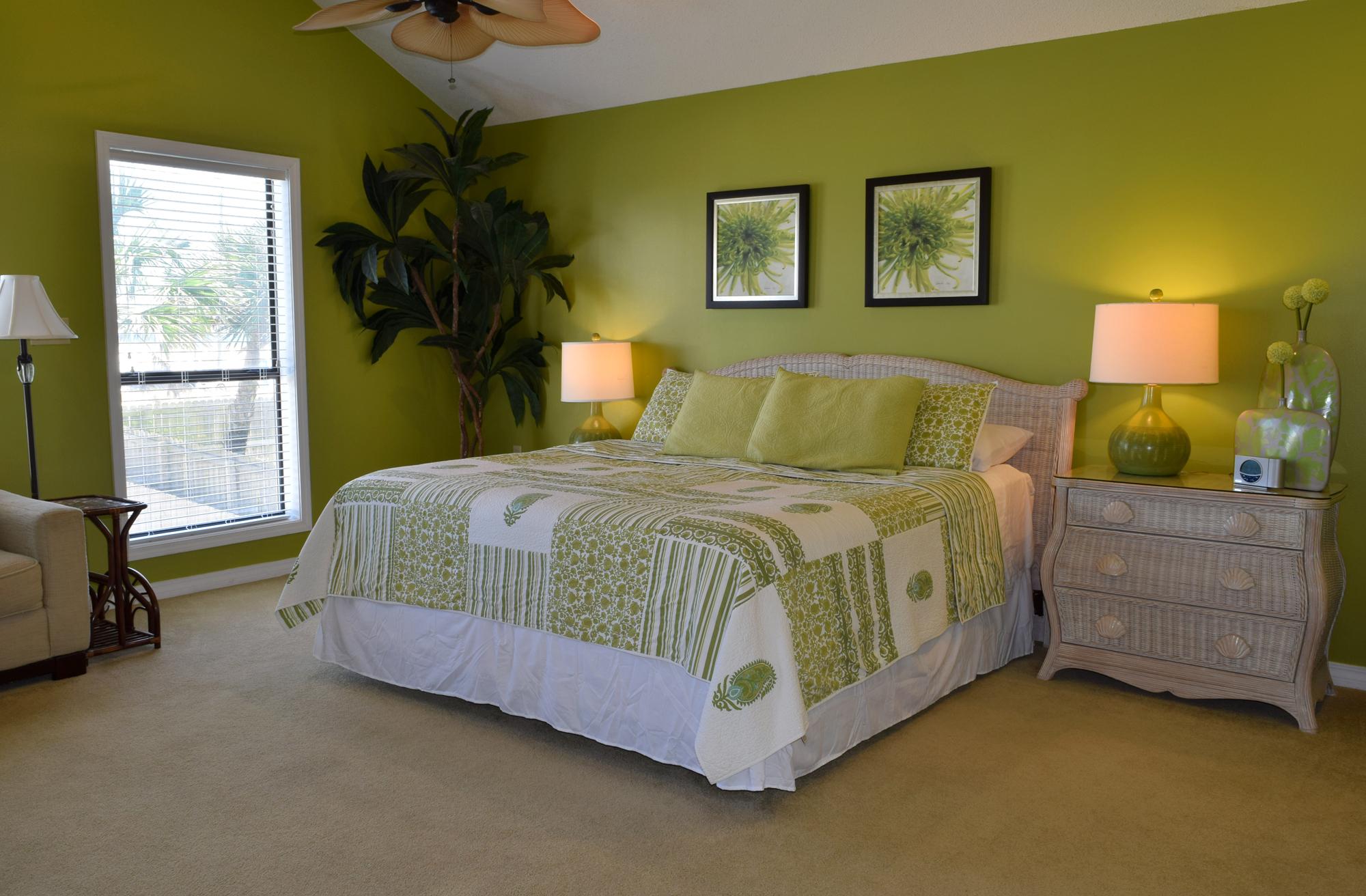 Maldonado 1010 House/Cottage rental in Pensacola Beach House Rentals in Pensacola Beach Florida - #24