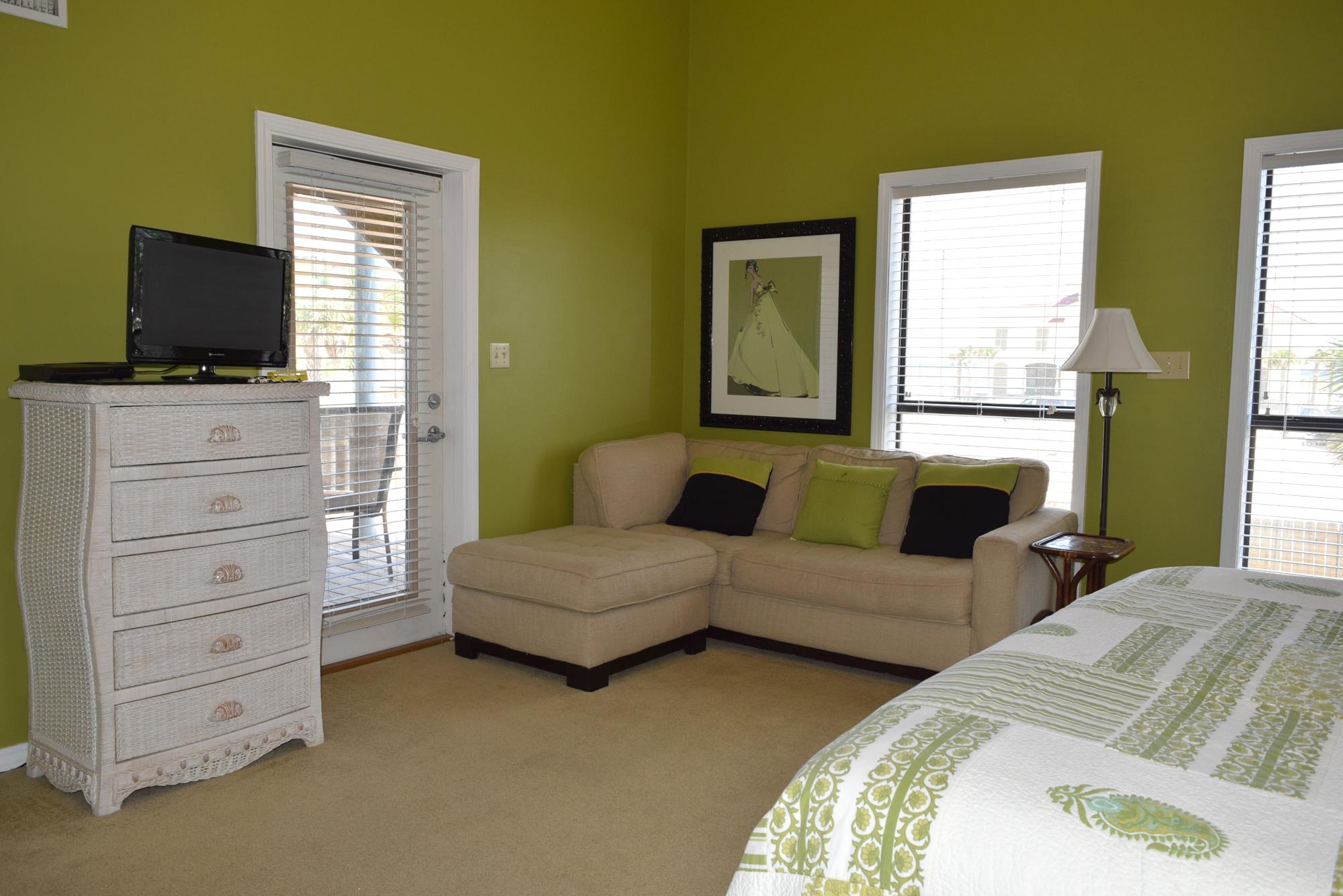 Maldonado 1010 House/Cottage rental in Pensacola Beach House Rentals in Pensacola Beach Florida - #25
