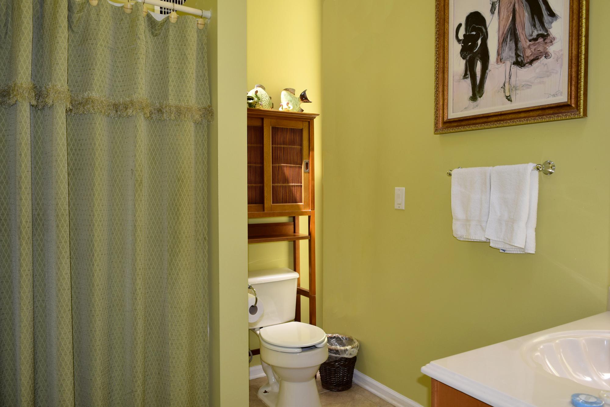 Maldonado 1010 House/Cottage rental in Pensacola Beach House Rentals in Pensacola Beach Florida - #26