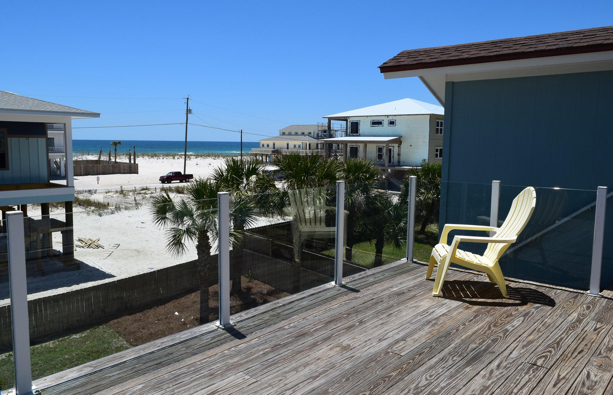 Maldonado 1010 House/Cottage rental in Pensacola Beach House Rentals in Pensacola Beach Florida - #28