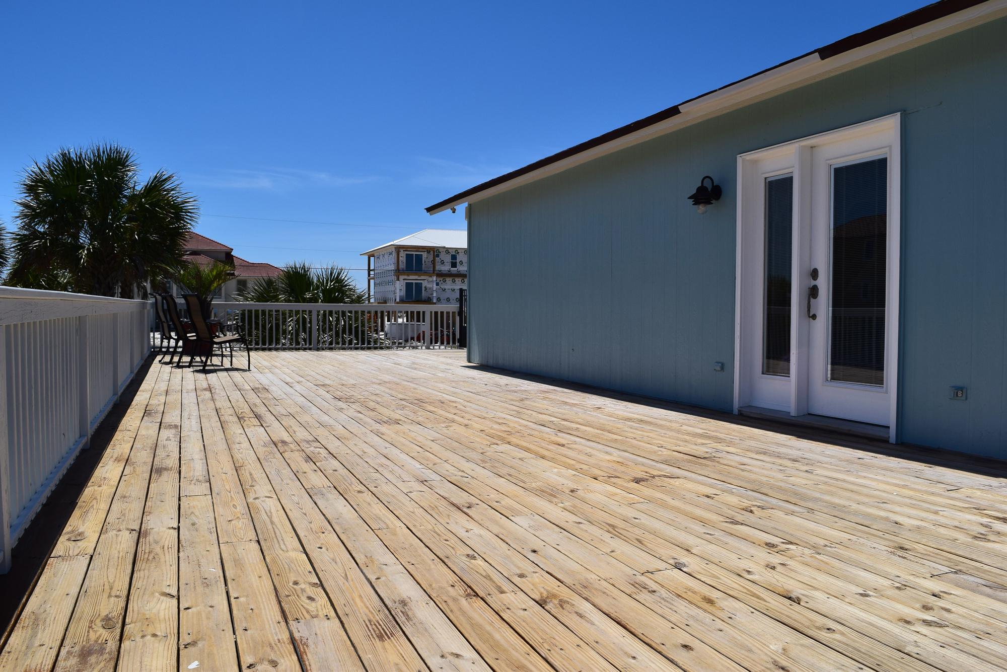 Maldonado 1010 House/Cottage rental in Pensacola Beach House Rentals in Pensacola Beach Florida - #29