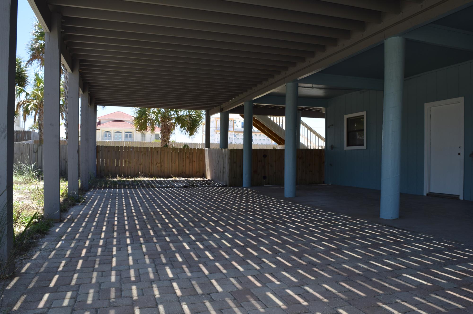 Maldonado 1010 House/Cottage rental in Pensacola Beach House Rentals in Pensacola Beach Florida - #31