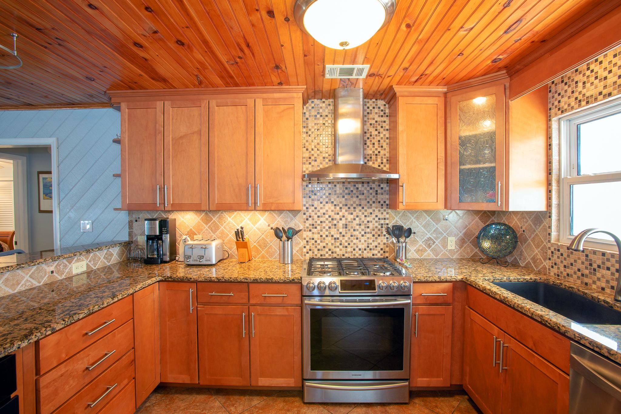 Maldonado 1015 - Sea the Big Picture House/Cottage rental in Pensacola Beach House Rentals in Pensacola Beach Florida - #9
