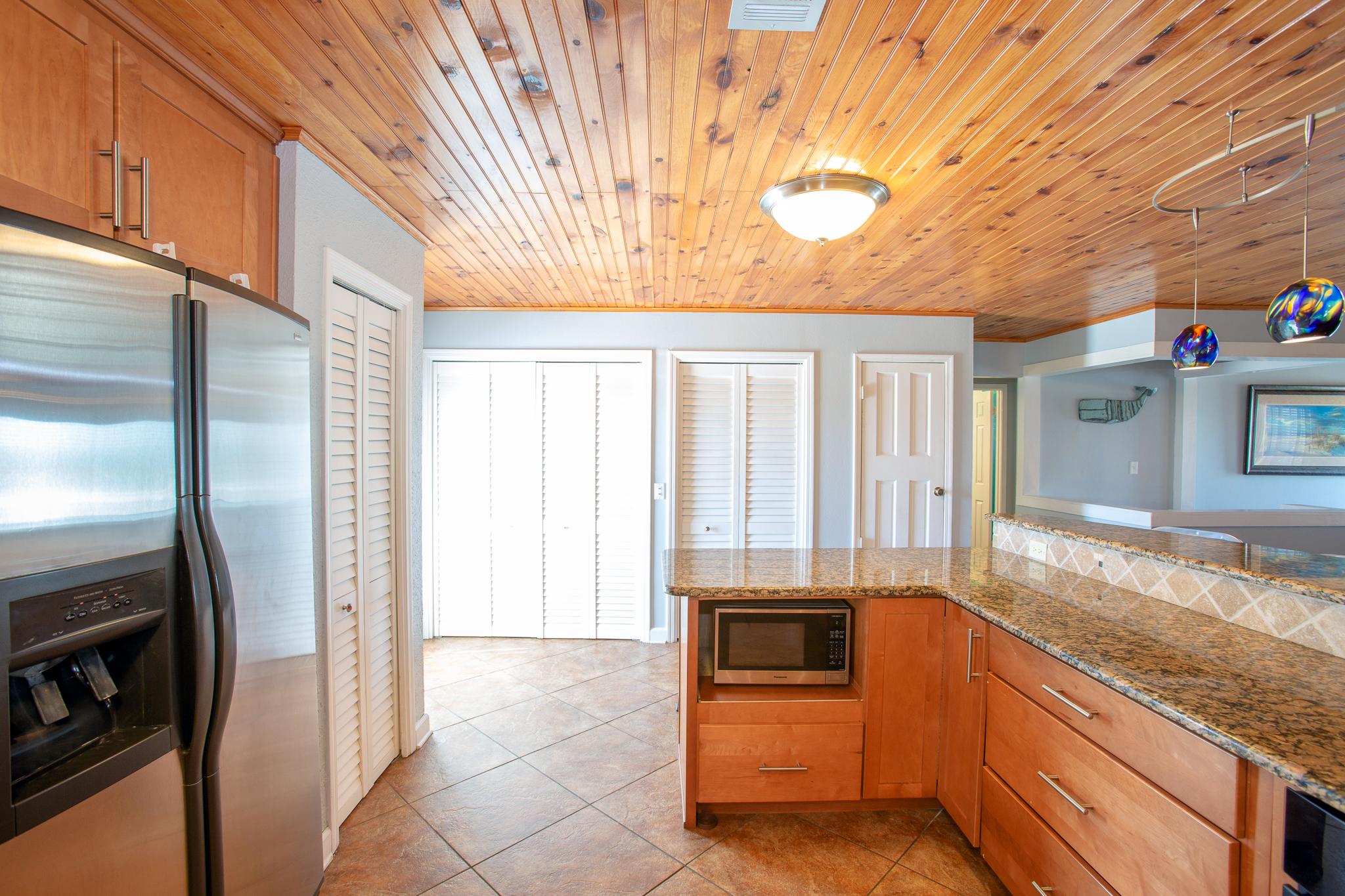 Maldonado 1015 - Sea the Big Picture House/Cottage rental in Pensacola Beach House Rentals in Pensacola Beach Florida - #10