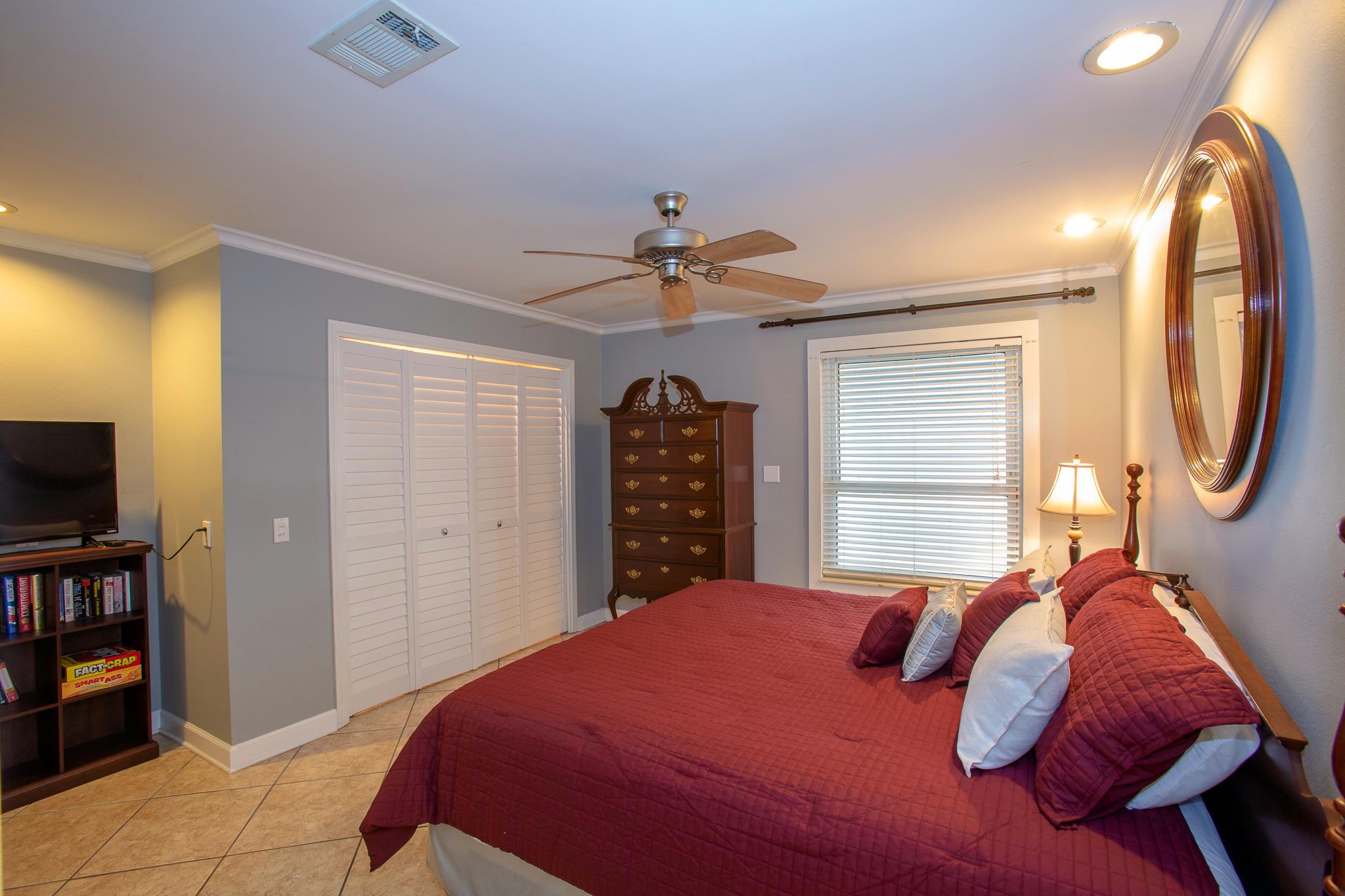 Maldonado 1015 - Sea the Big Picture House/Cottage rental in Pensacola Beach House Rentals in Pensacola Beach Florida - #11