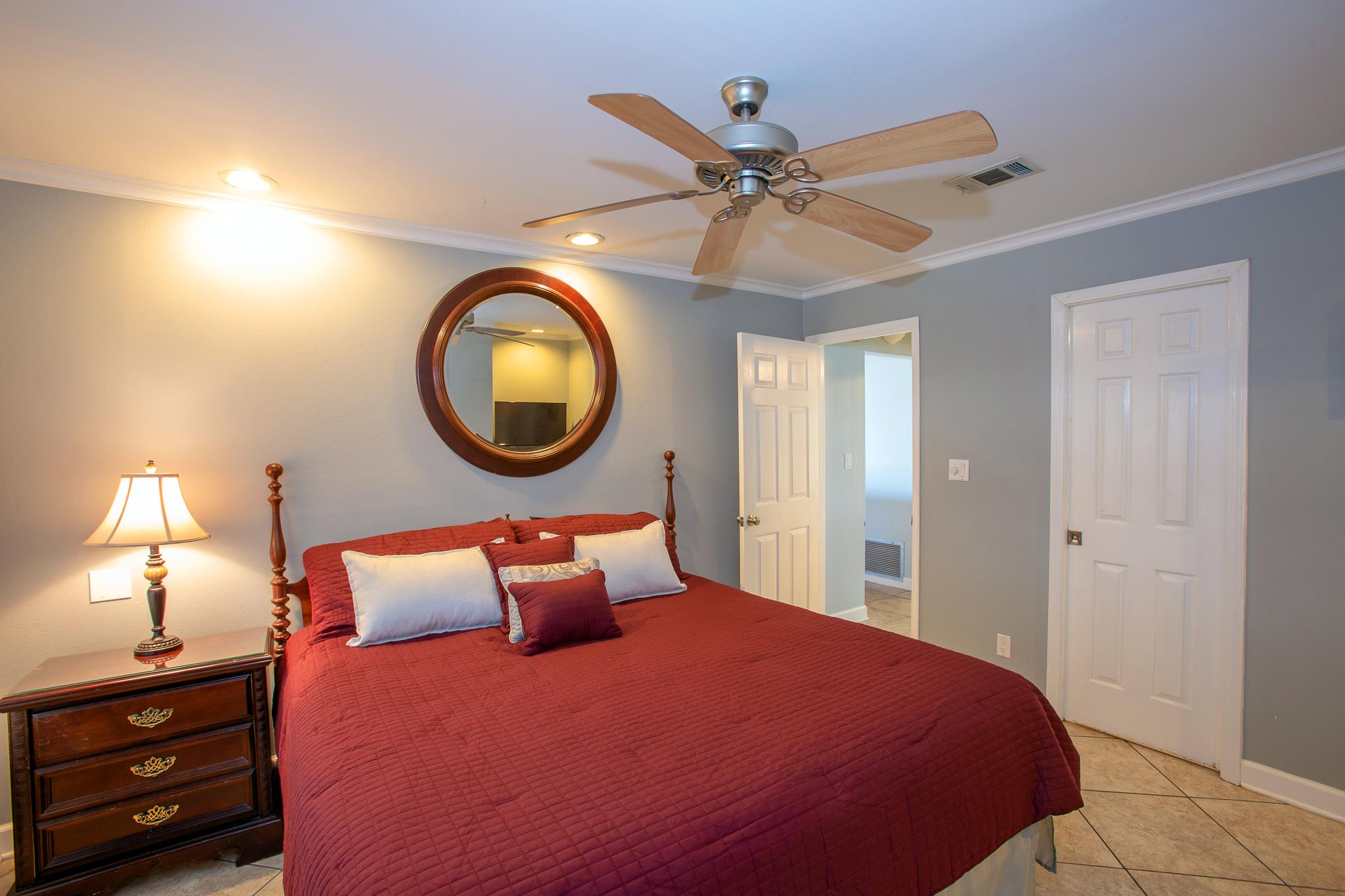 Maldonado 1015 - Sea the Big Picture House/Cottage rental in Pensacola Beach House Rentals in Pensacola Beach Florida - #12