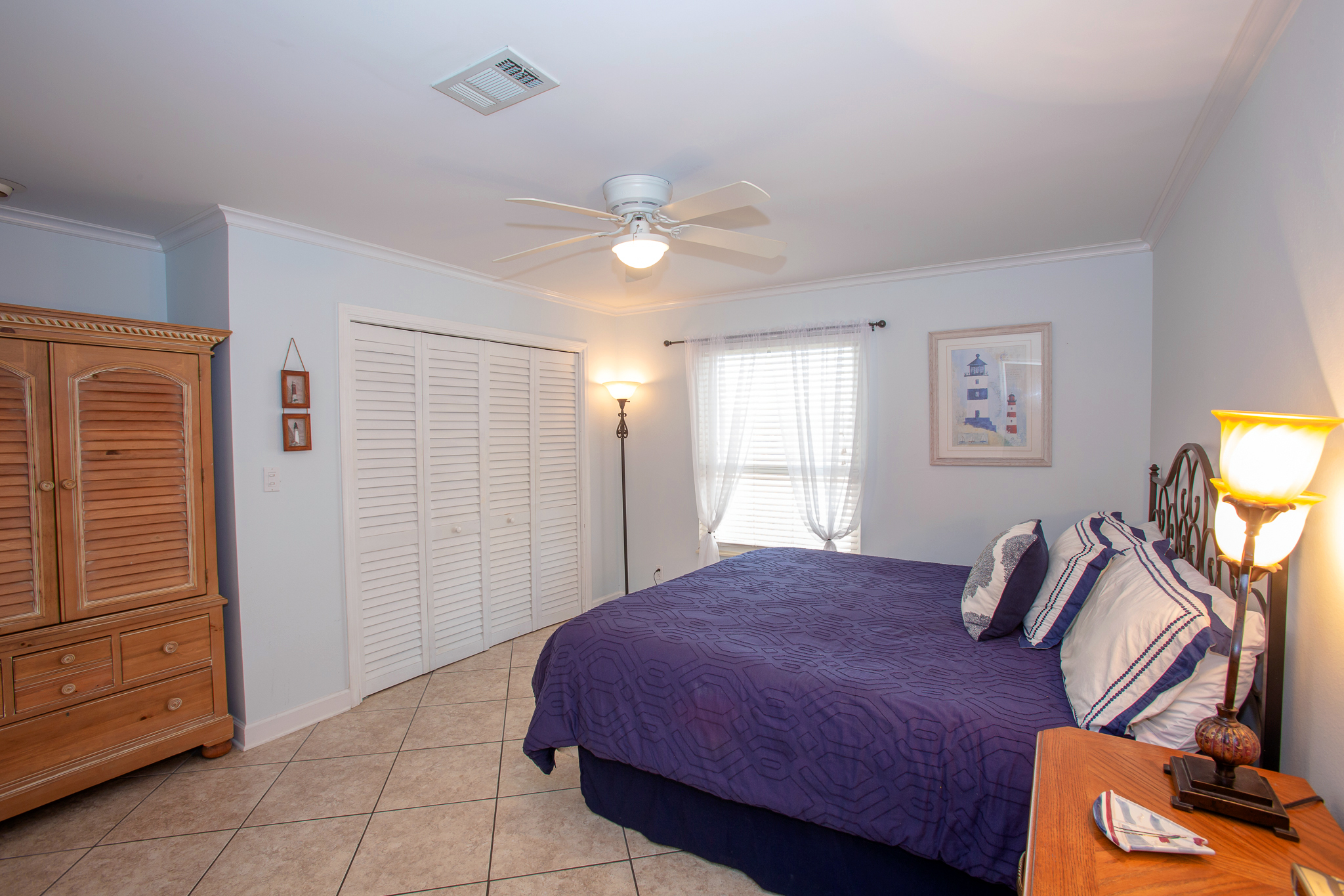 Maldonado 1015 - Sea the Big Picture House/Cottage rental in Pensacola Beach House Rentals in Pensacola Beach Florida - #13